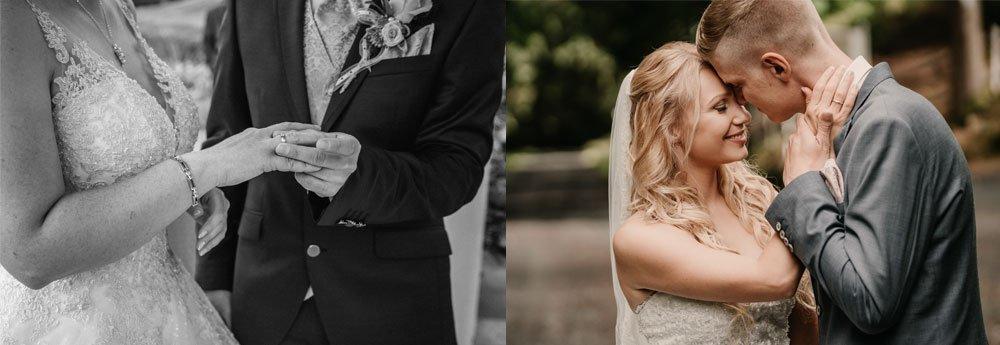 Hochzeit Fotograf Mansfeld Südharz Lutherstadt Eisleben